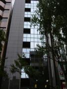 寿道玄坂ビル