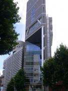青山MSビル
