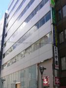 新宿三葉ビル
