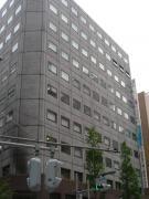 西新宿昭和ビル