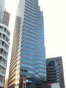 新宿エルタワービル