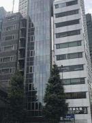 SKI西新宿ビル