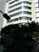 新宿嘉泉ビル