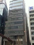 KDX新宿ビル