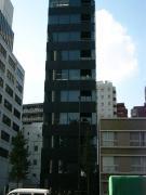 京王西新宿南ビル