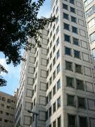 山之内西新宿ビル