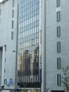 ENZO五反田ビル