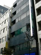 大阪屋ビル