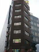 五反田大力ビル
