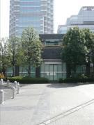 世田谷ビジネススクエアヒルズ2ビル