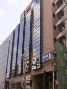 東京日産台東ビル