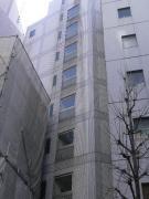 青葉台タワーアネックスビル