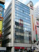 JTB・損保ジャパン上野共同ビル