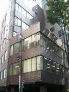 B City Building MEIDAIMAE setagayaビル
