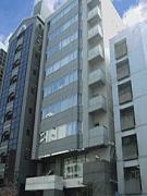 プライム小石川ビル