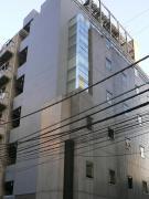 倉持ビルディング第2