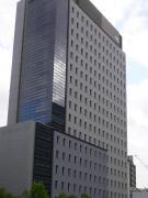 錦糸町プライムタワービル
