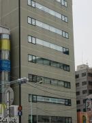 第3須三ビル