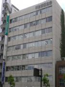 オカバ錦糸町ビル