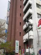 28山京ビル