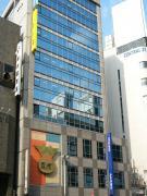 上野HSビル