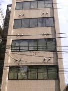 富岡和倉ビル