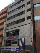 上野1丁目ビル