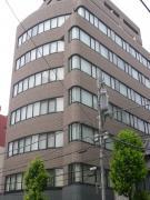 上野HYビル