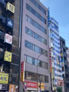 上野THビル