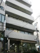 第6川田ビル