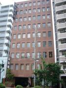 新中島ビル