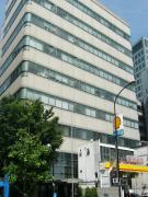 小石川大国ビル