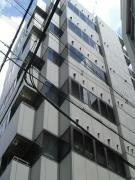 NLC新大阪17号館ビル