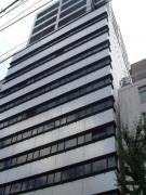 新大阪ビル