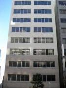 NLC新大阪8号館ビル