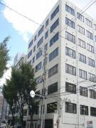 第5新大阪ビル