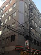 NLC新大阪18号館ビル