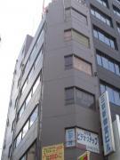 三京新御堂ビル