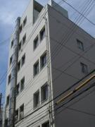 新大阪ファミリービル