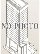NO.3 UBANO BUILDINGビル
