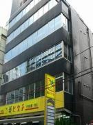 ツナシマ第3ビル