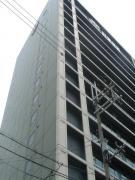 日清食品ビル
