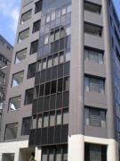 NLC新大阪2号館ビル