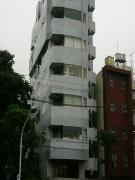YK中目黒ビル