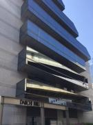 第一びる本館ビル