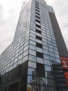 中野中央ビル