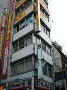 ヤマノ中野駅前ビル