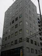 新大阪東館ビル