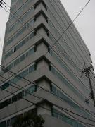 新大阪NLCビル