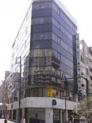 共和7番館ビル